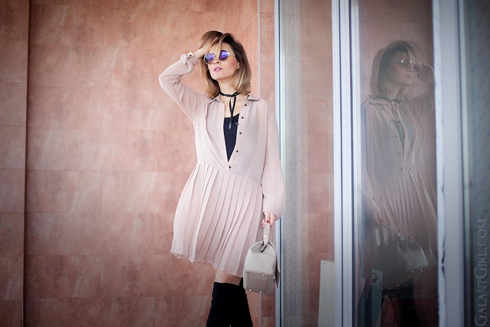 dress-for-spring-fashion-blogger-ellena-galant