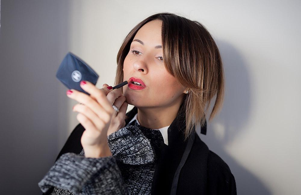 ellena-galant-girl-fashion-blog2
