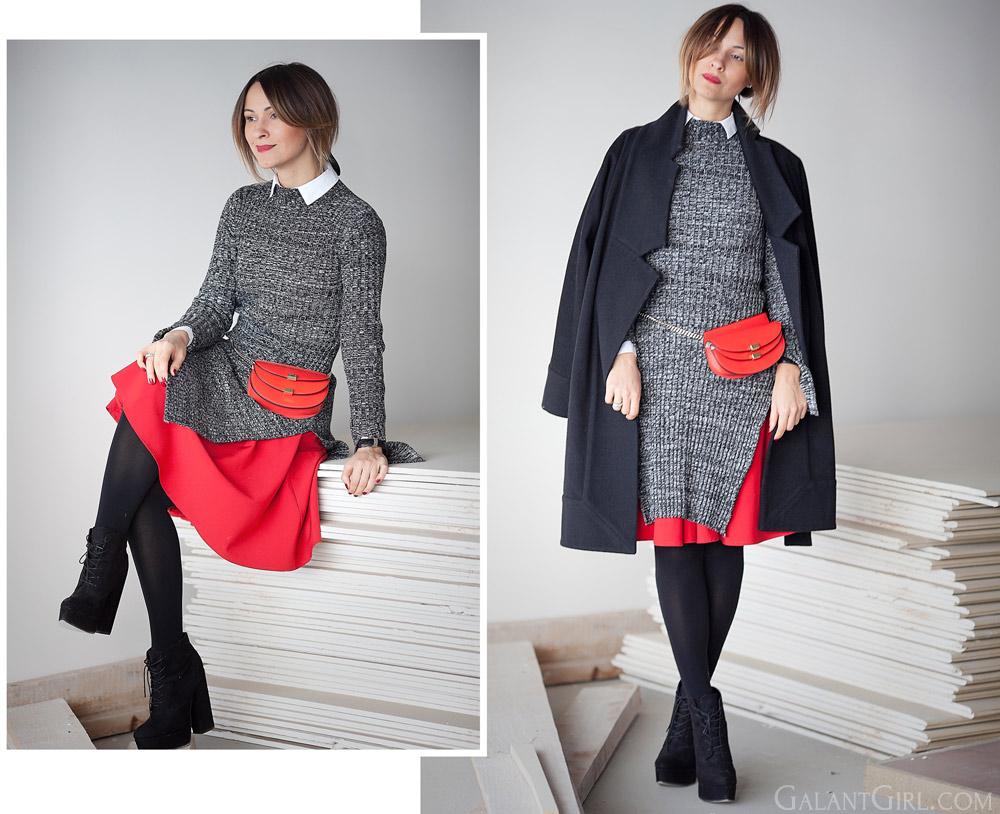 fashion-blog-galant-girl