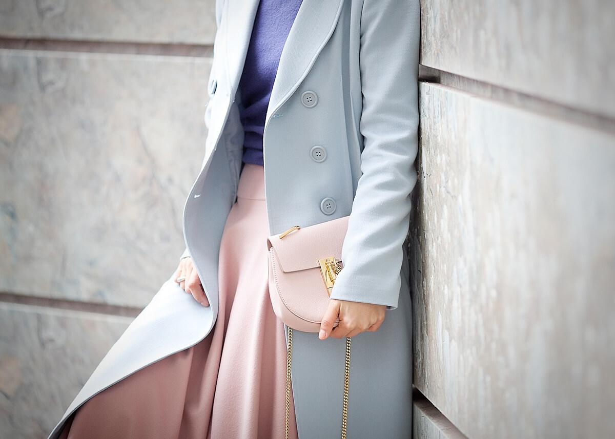 how-to-wear-rose-quartz-color