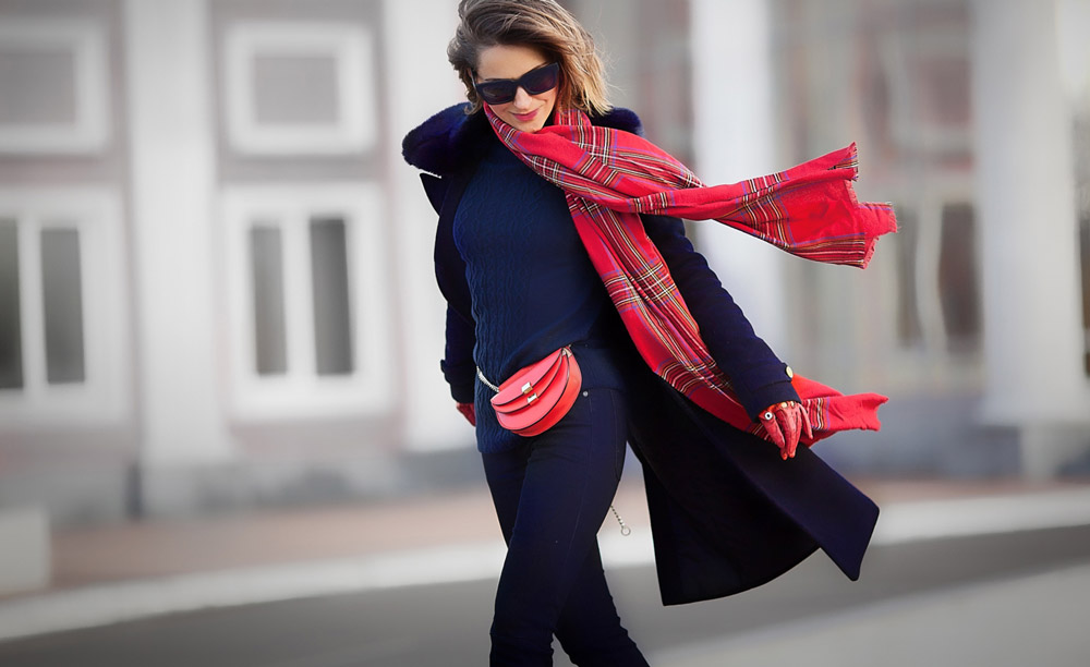 plaid+scarf+outfit-ellena+galant