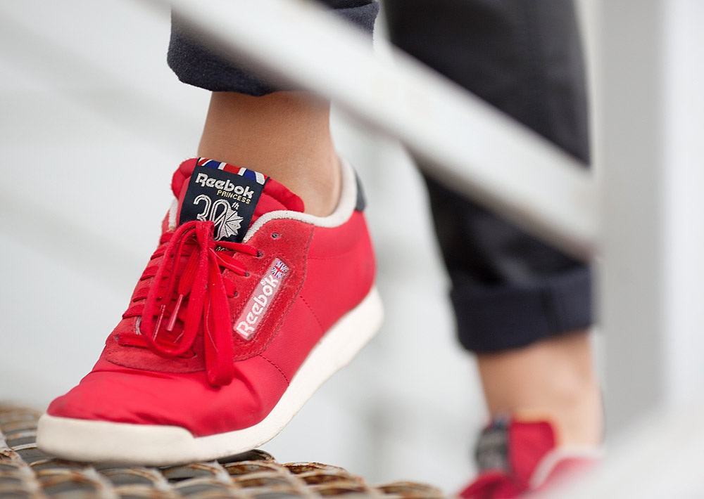 reebok-classic-red-trainers