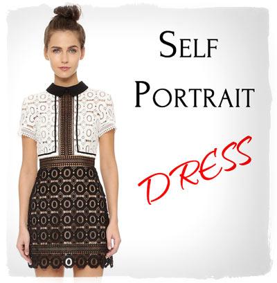 PERFECT DRESS!
