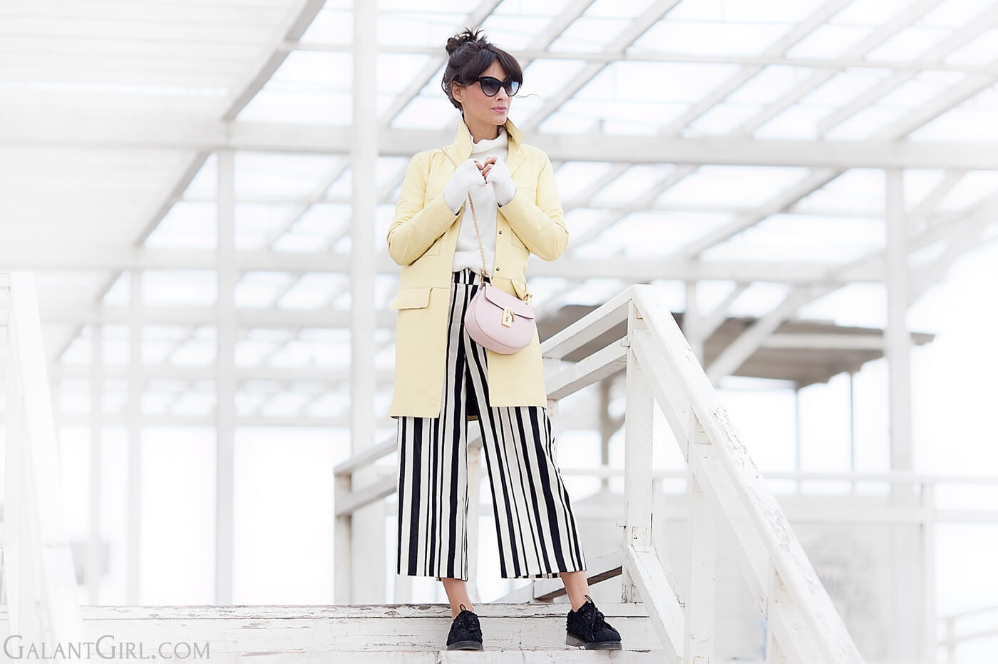 striped+culottes-outfit