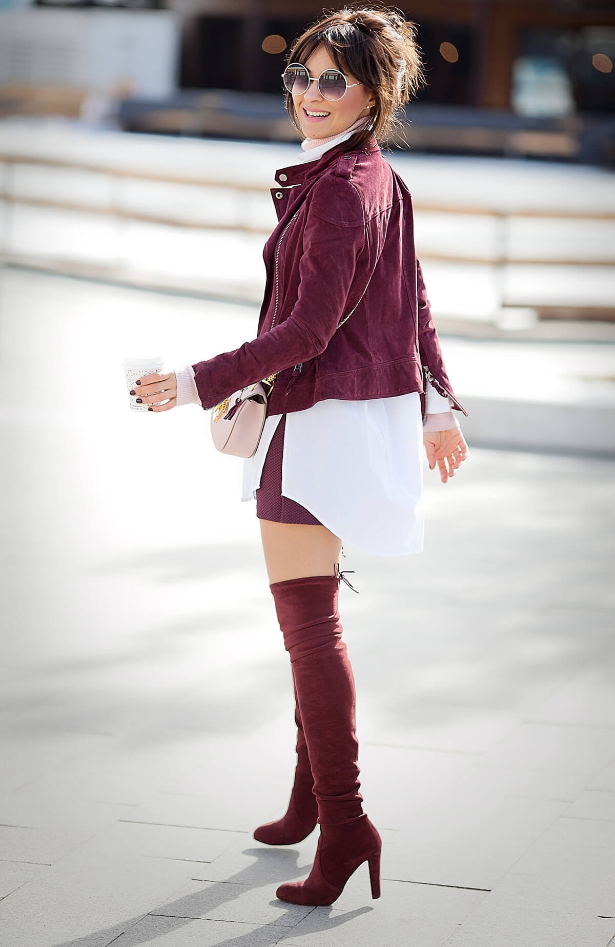 stuart+weitzman+over+the+knee+boots-outfit
