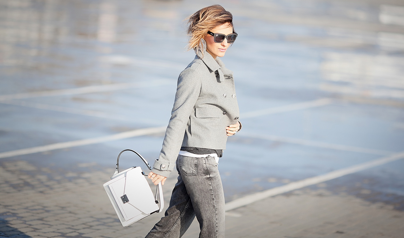 total-grey-outfit