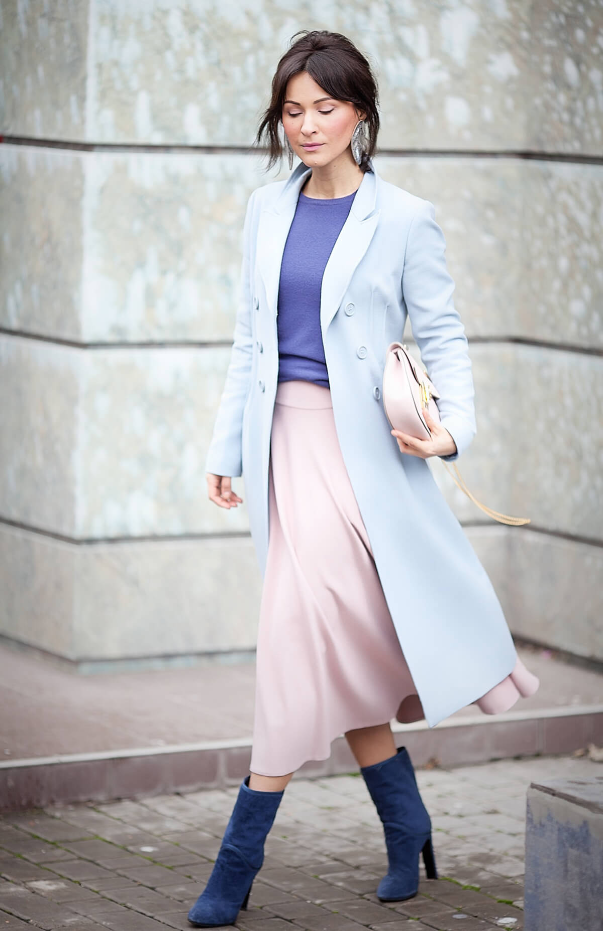 trending-pastel-colors-outfit-for-spring-2016
