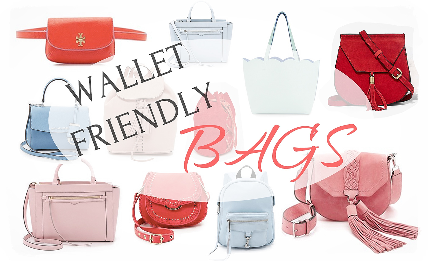 wallet-friendly-BAGS-web