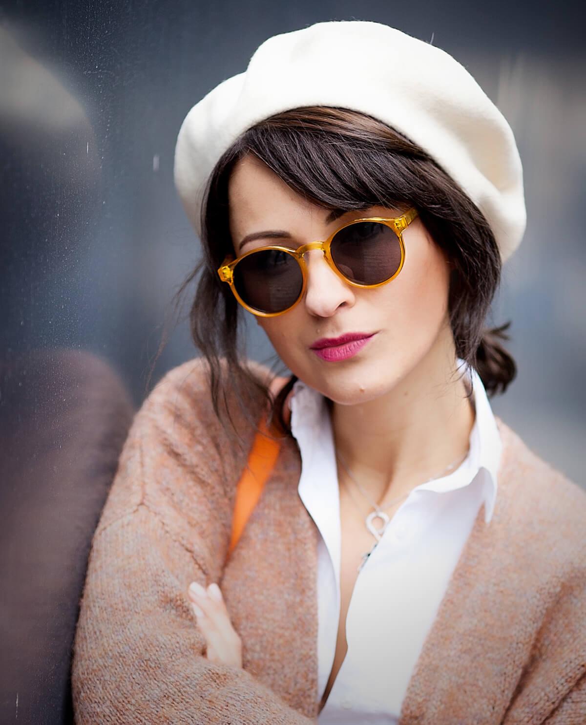 wool+beret+portrait_ellena+galant+girl