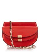 CHLOE Georgia Bag
