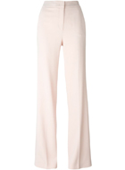JOSEPH  flared trousers