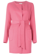 P.A.R.O.S.H.  'Lolly' coat