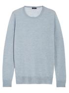 JOSEPH Cashair cashmere sweater