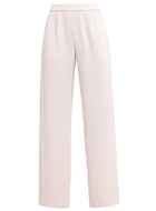 Coast PALERMO - Trousers