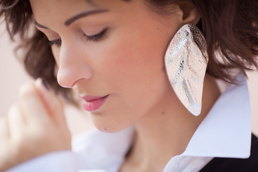 Natia-Khutsishvili-earrings
