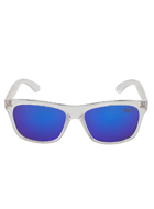 Superdry REBEL - Sunglasses