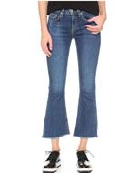 Rag & Bone/JEAN Flare jeans