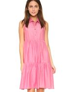 Otto d'ame Dora Dress
