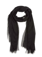 ARTE CASHMERE scarf