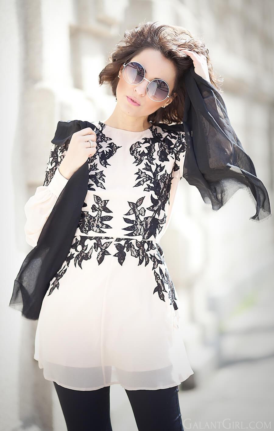 asos-Embroidered-Mini-Dress
