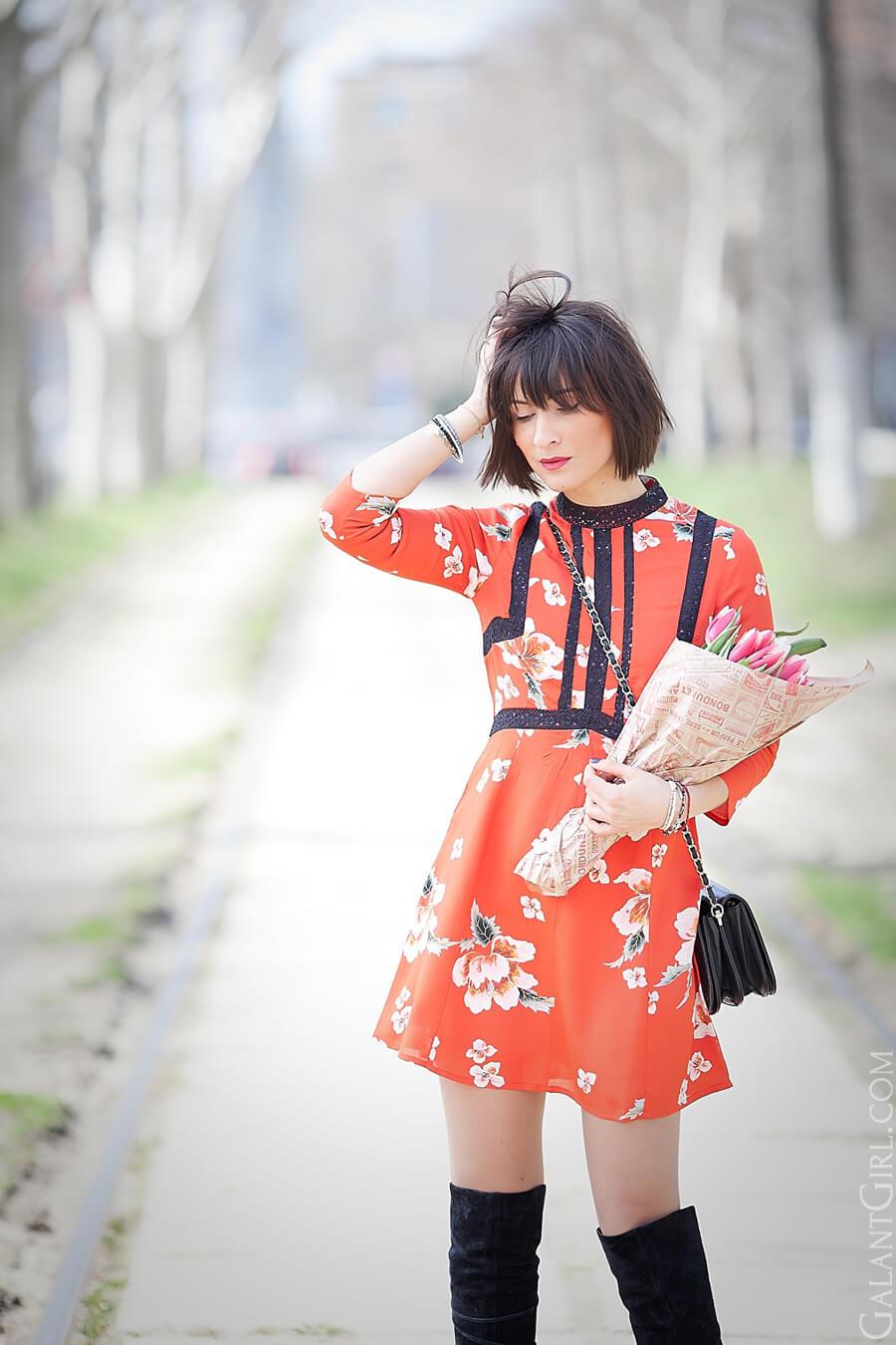 asos-boho-style-dress