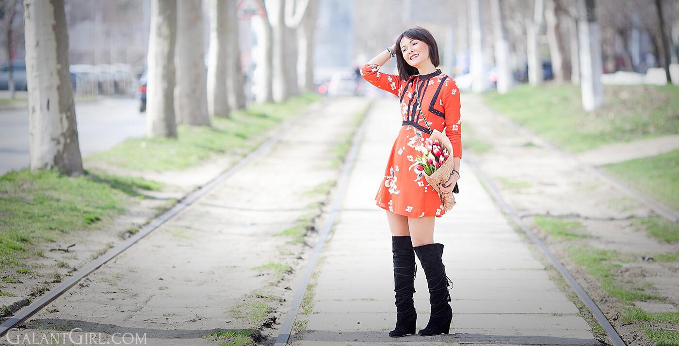 asos-boho+style+dress