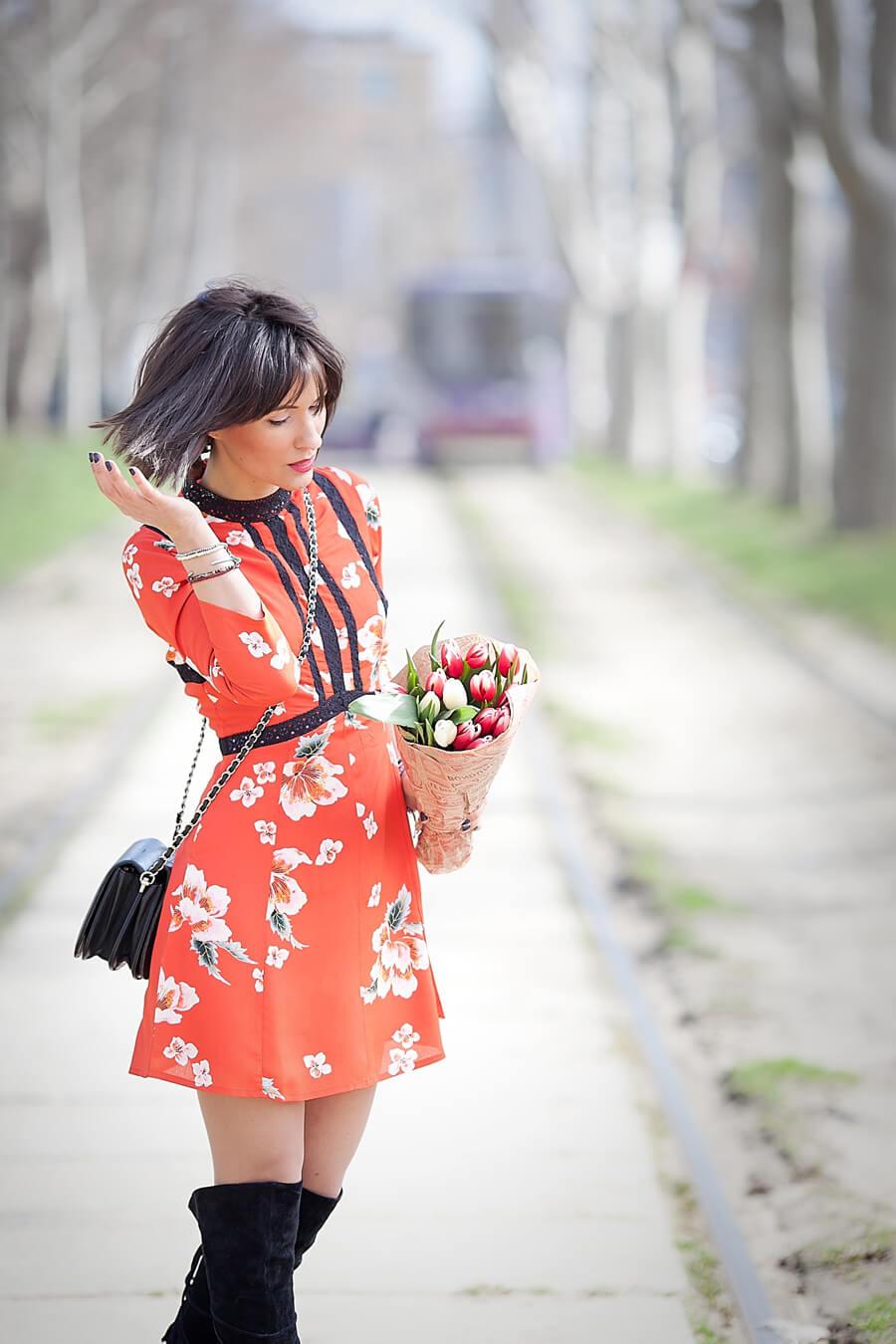 asos-red-dress-for-spring-2016