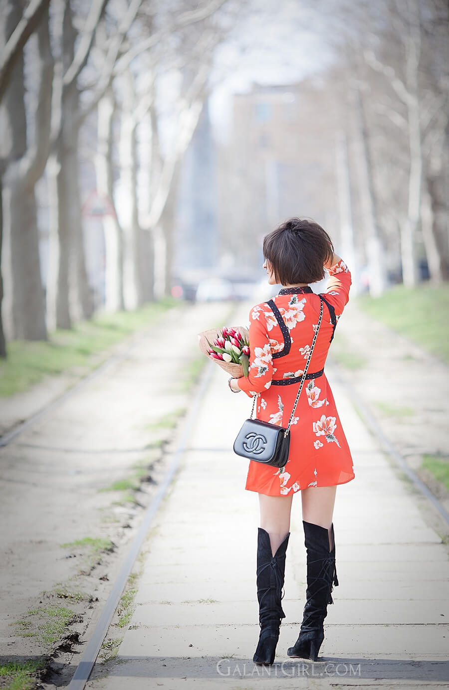 asos-red-dress-for-spring
