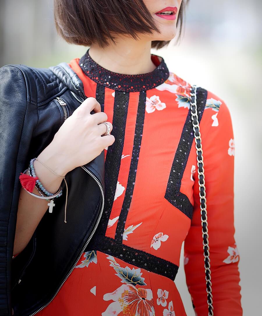 asos+embellished+dress