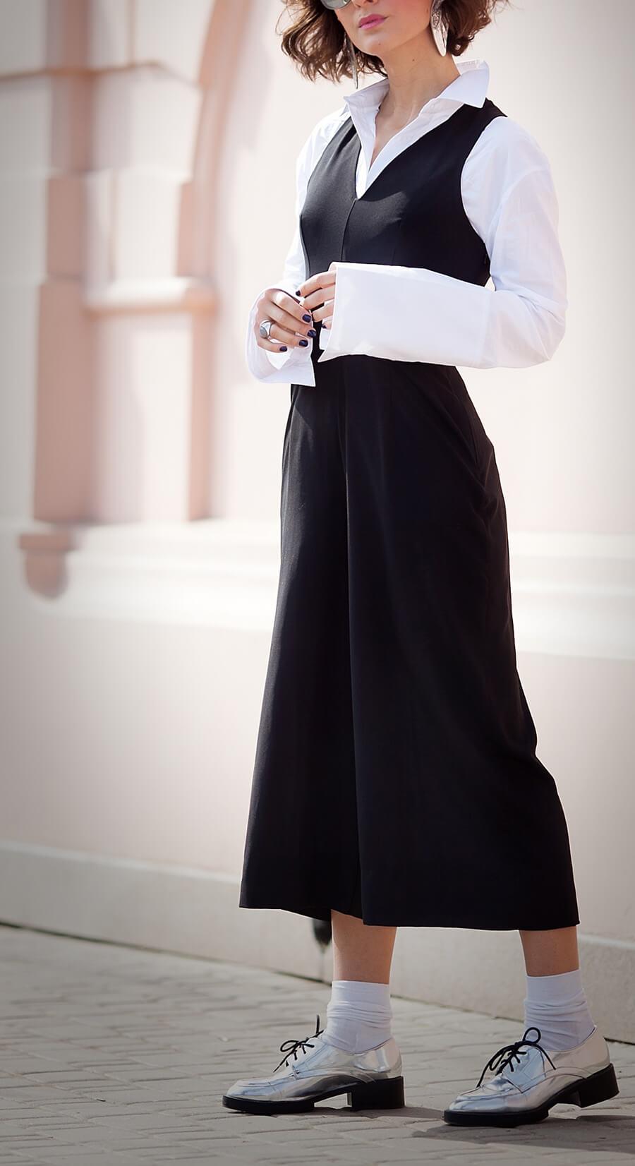 asos+jumpsuit-outfit