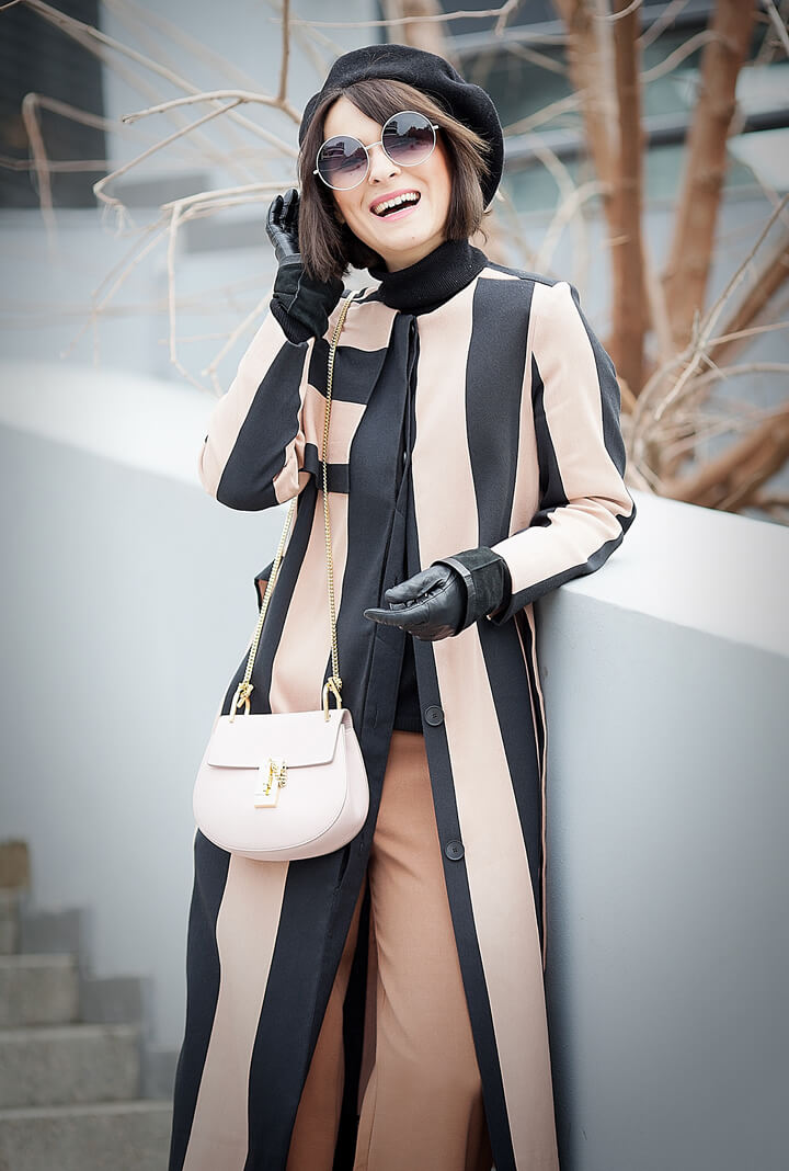 asos+striped+coat-outfit55