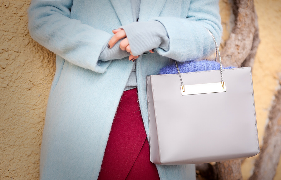 balenciaga+shopper+bag