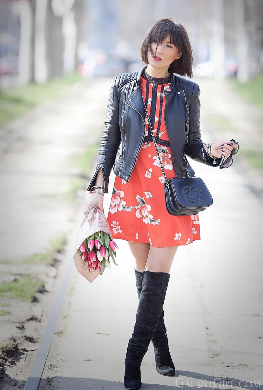 biker+jacket+outfit-for-spring-2016