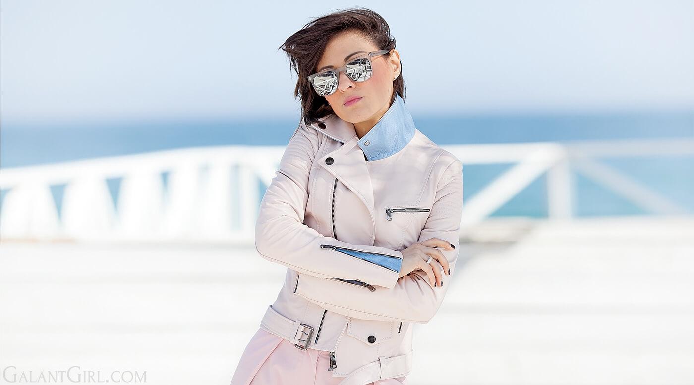 blush-biker-jacket