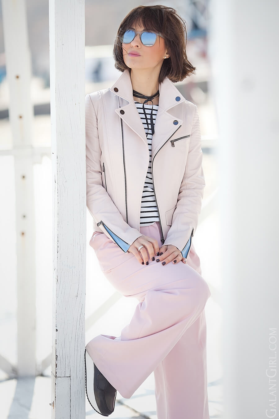 blush-pink-outfit-for-spring