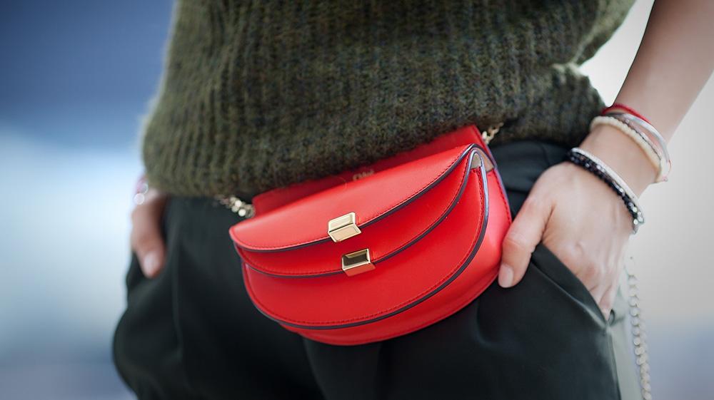 chloe-georgia-belt-bag