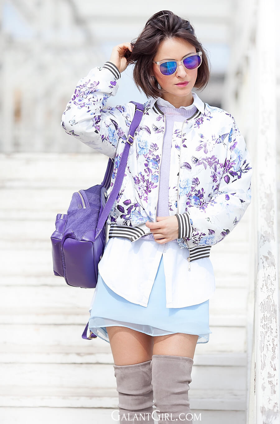 floral-printed-bomber-jacket-outfit