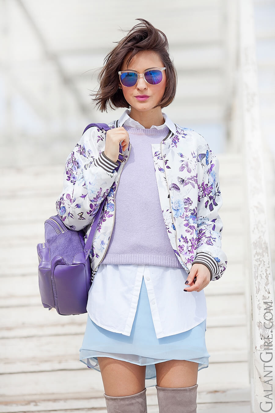 flower-printed-bomber-jacket