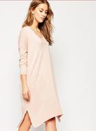 ASOS Jumper Dress