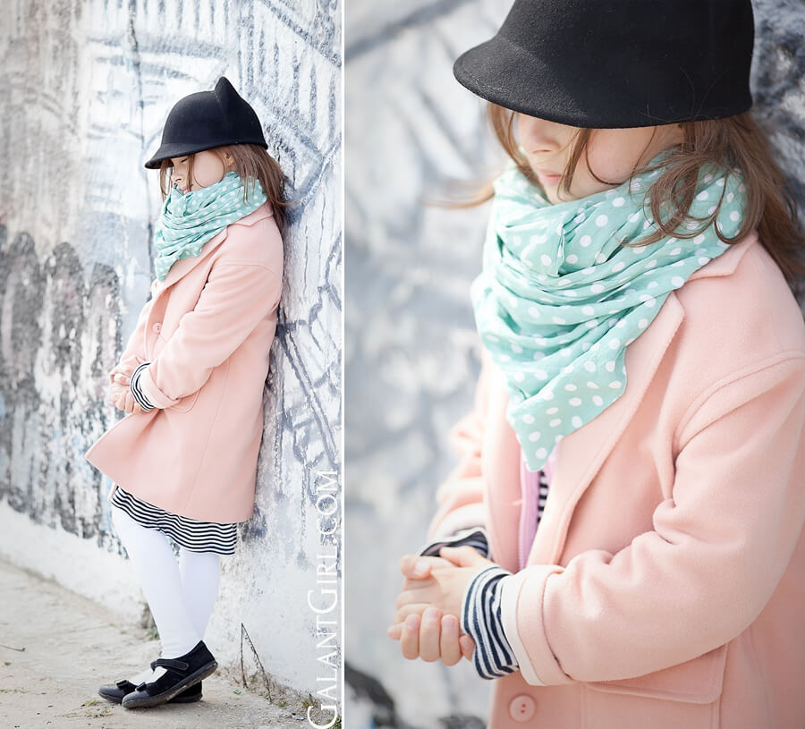 kids-fashion-blog
