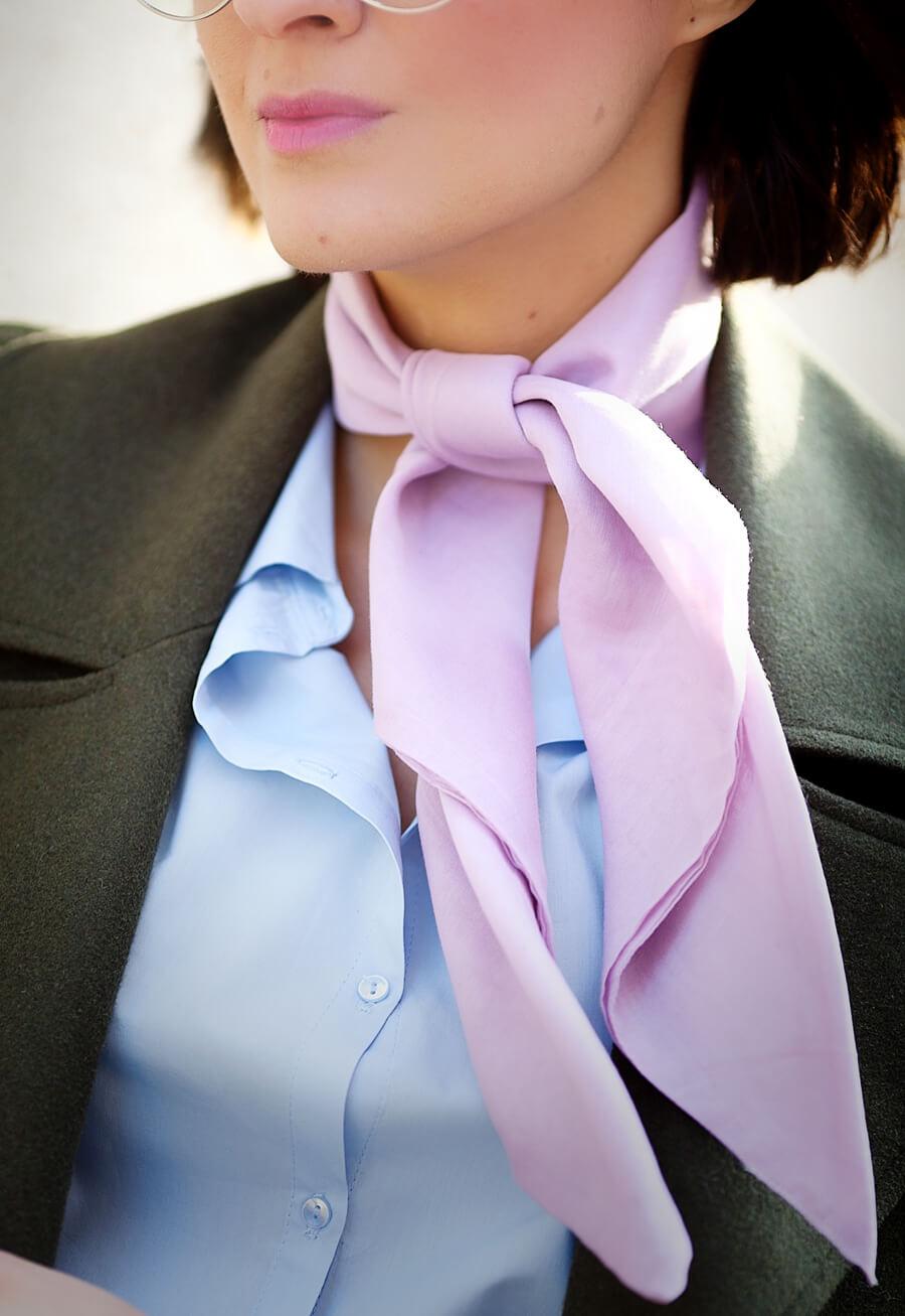 lilac-scarf