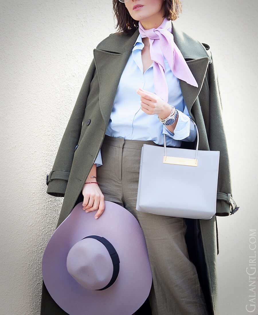 military+coat+outfit-ideas-for-spring-2016-balenciaga+shopper+bag