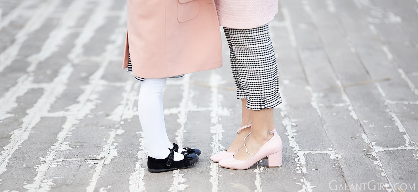 mother-and-daughter-fashion-blog