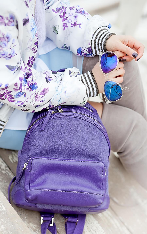 pernelle-backpack-