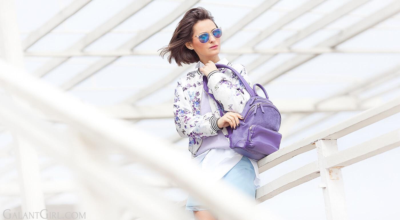 pernelle-backpack