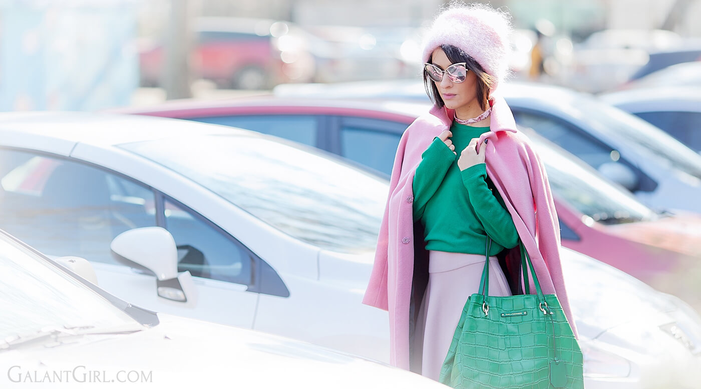 pink+coat+outfit-for-spring-2016