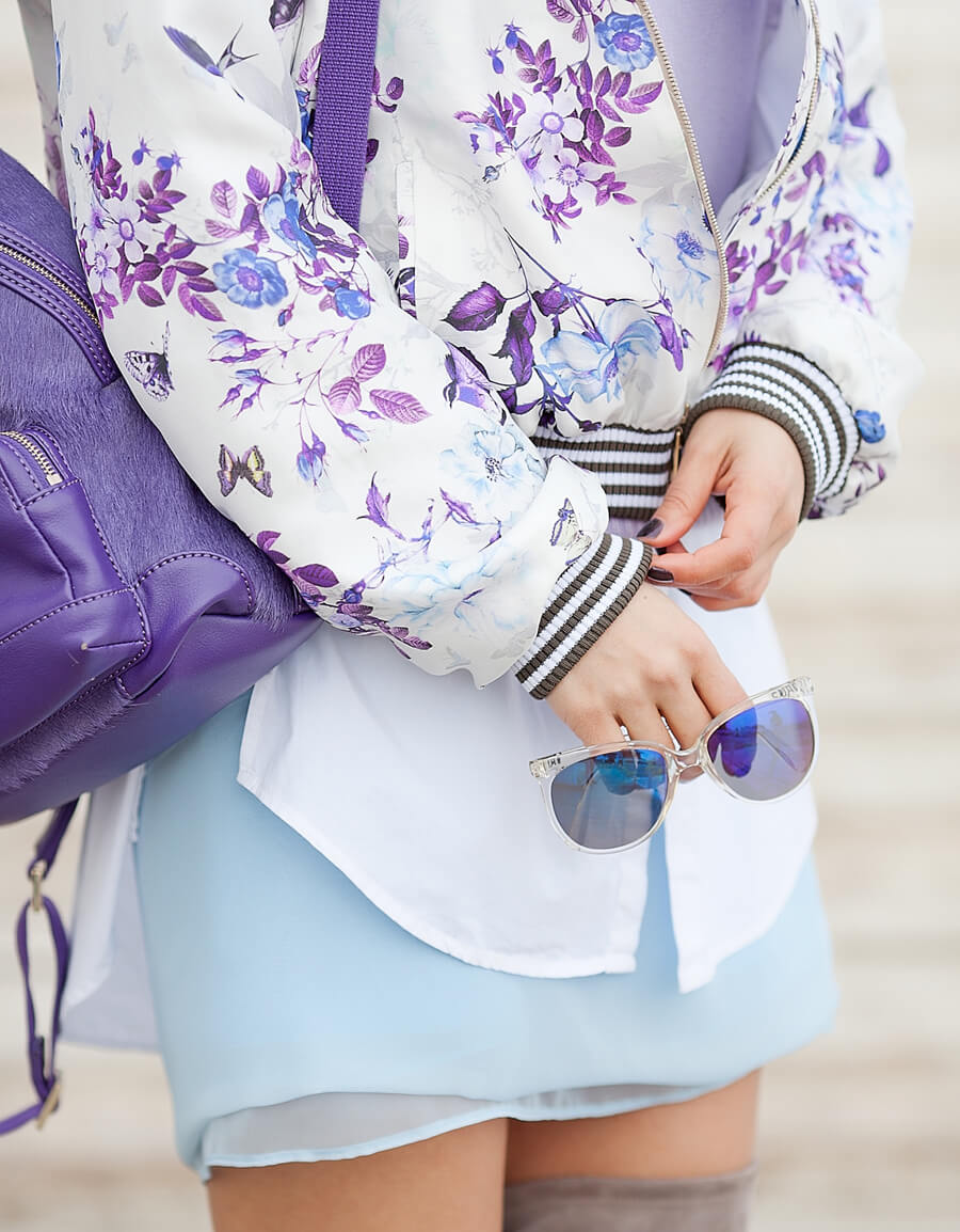 purple+floral-printed-jacket