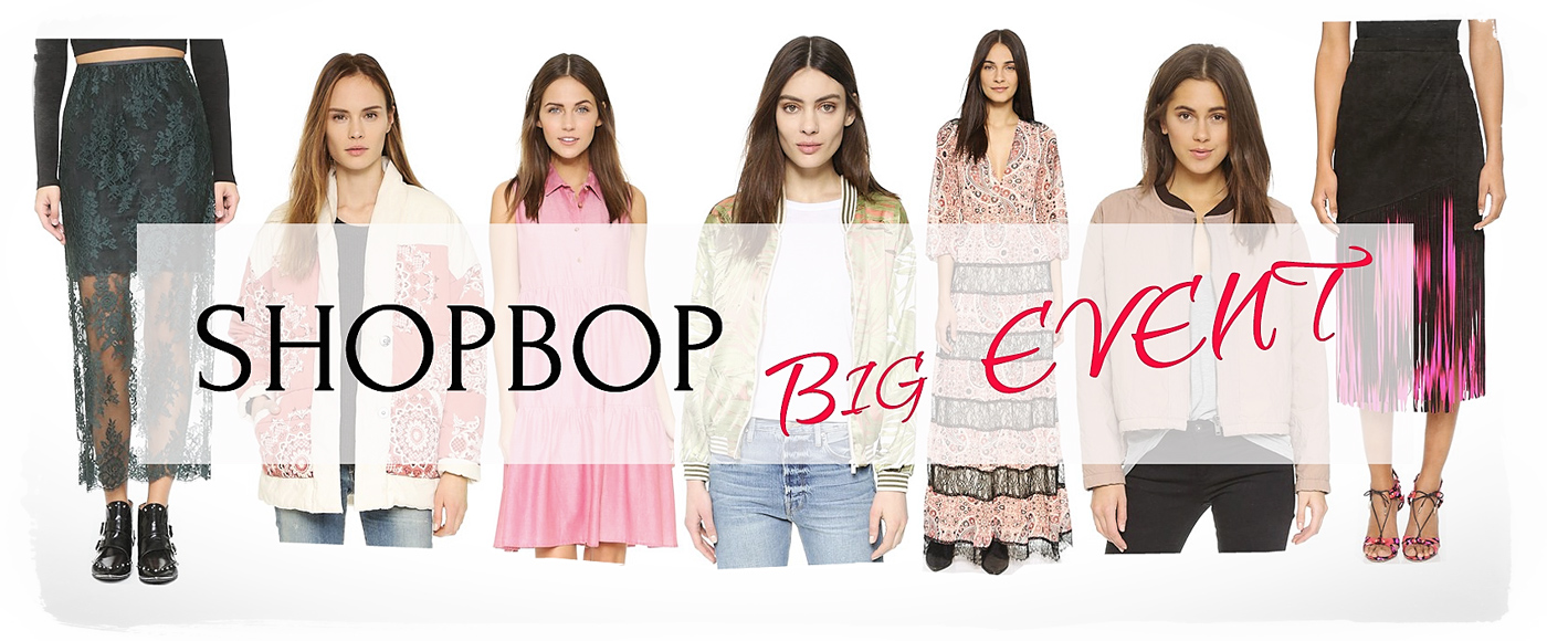 shopbop-sale-web