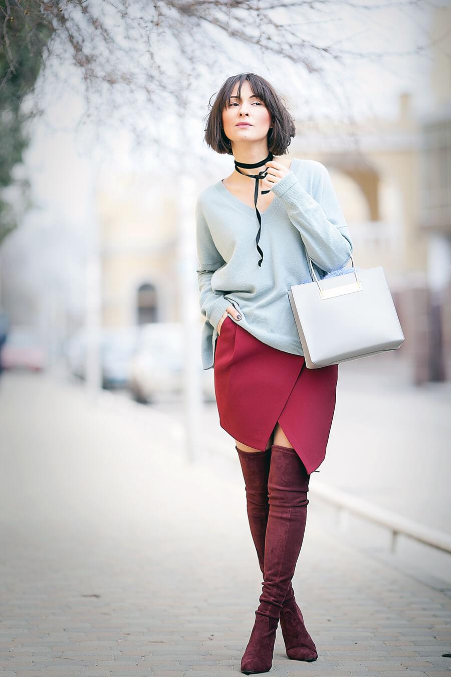 stuart+weitzman+boots-outfit