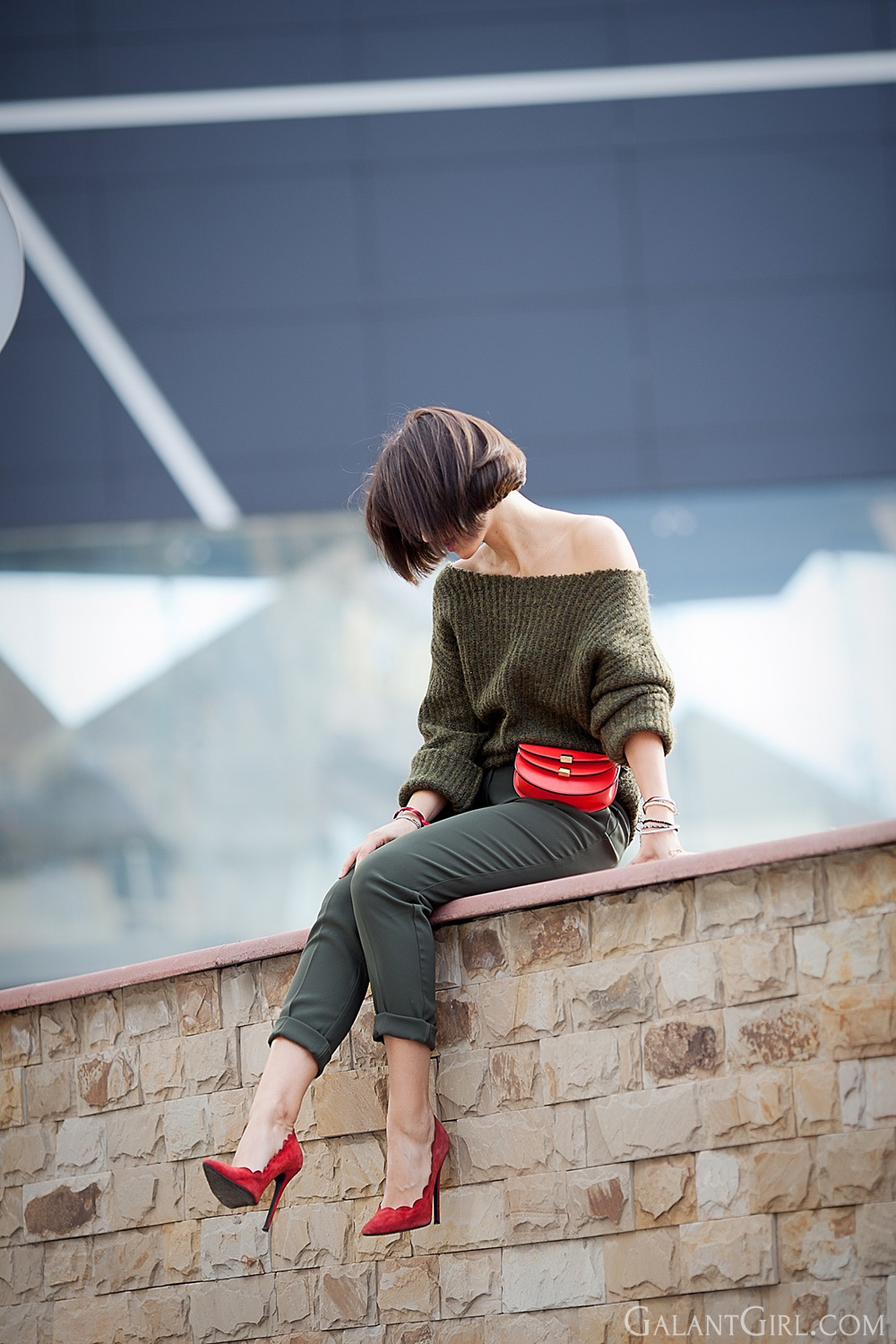total+khaki+outfit-for-spring